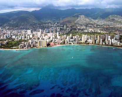 flights-to-hawaii