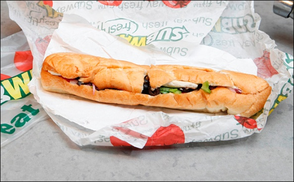 130123_subway_sandwich_2