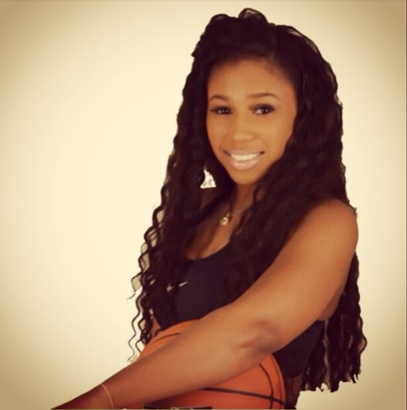 deiondra-sanders-bikini-basketball-league