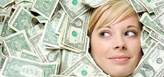 head-in-money-panoramic_23159