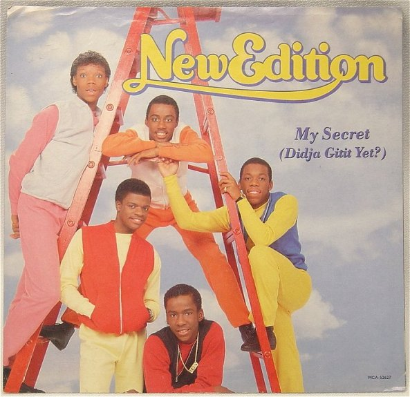 newedition8