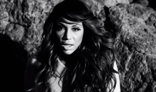 Tamar-Braxton-Love-And-War-Music-Video
