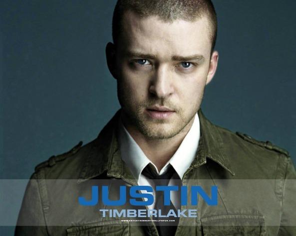 Timberlake-justin-timberlake-736344_1280_1024